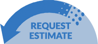 request estimate button